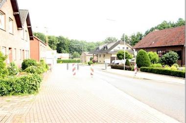 Grote foto eengezinswoning te koop raiffeisenstrasse 8 heilder huizen en kamers eengezinswoningen