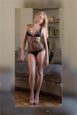 Grote foto nieuw joyce jong blond en bloedmooi erotiek escort service