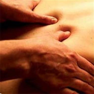 Grote foto sportmassage aan huis. diensten en vakmensen masseurs en massagesalons