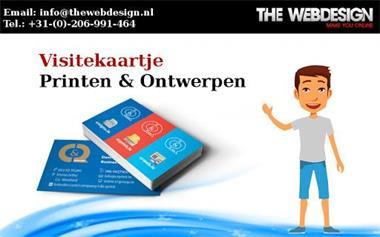 Grote foto printing and graphic design diensten en vakmensen webdesigners en domeinnamen