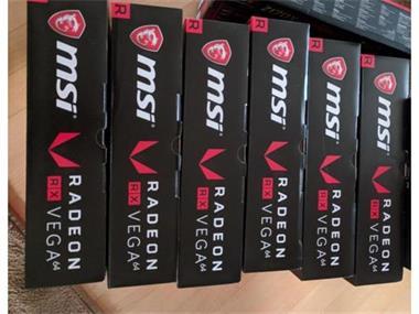 Grote foto dji inspire 2 premium x5s camera antminer s9 computers en software onderdelen toebehoren