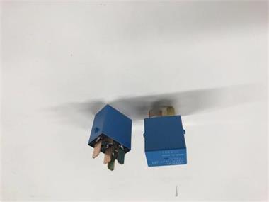 Grote foto relais omron g8hn 1a4t rh motoren overige accessoires