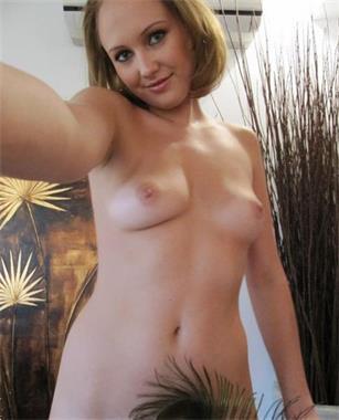 Grote foto massage met hoogtepunt erotiek contact vrouw tot man