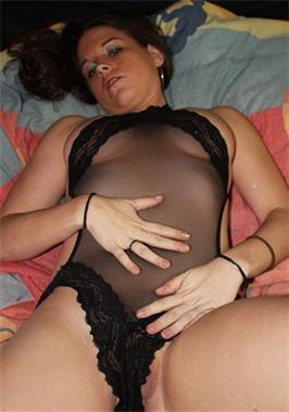 Grote foto ik gooi alle remmen los jij ook erotiek contact vrouw tot man