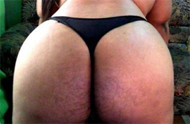 Grote foto erotic show for skype erotieklijnen algemeen