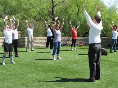 Grote foto qigong en meditatie oefenplaatsen in nederland diensten en vakmensen coaching en persoonlijke effectiviteit