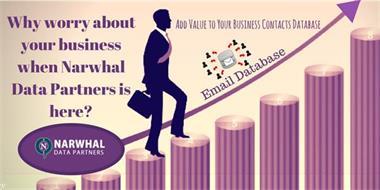 Grote foto updated business contacts diensten en vakmensen algemeen