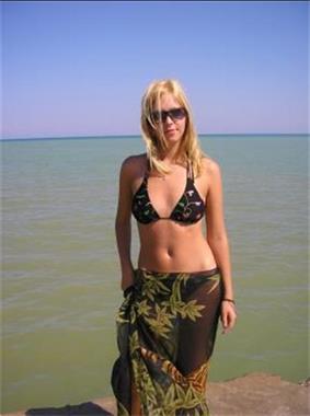 Grote foto ik zoek een man tussen de 30 en 45 contacten en berichten vrouw zoekt man