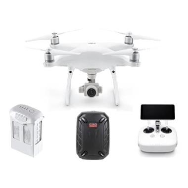 Grote foto dji spark quadcopter drone lava red audio tv en foto videocamera digitaal