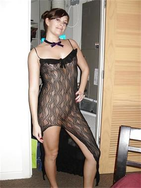 Grote foto wilde of gewaagde fantasie erotiek sm contact