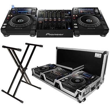 Grote foto pioneer dj limited edition nxs2 w muziek en instrumenten dj sets en draaitafels