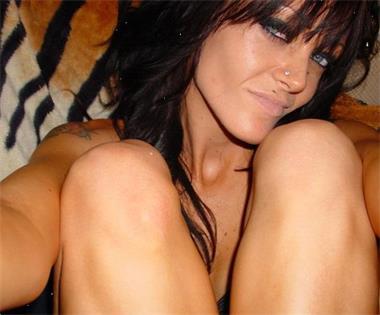 Grote foto ik verlang naar seks met een onbekende erotiek vrouw zoekt online contact man