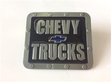 Grote foto buckle chevy trucks artikelnummer chevy trucks kleding dames riemen
