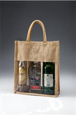 Grote foto puspajute a leading wine eco bag exporter kleding dames onderdelen en accessoires