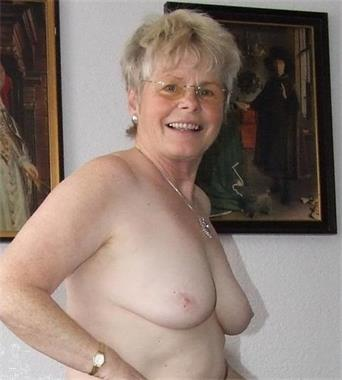 Grote foto geile oma zoekt geile man erotiek vrouw zoekt man