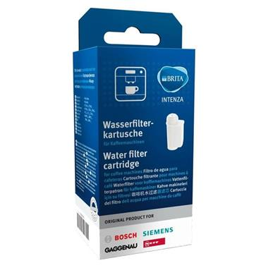 Grote foto neff 17000705 waterfilter intenza tcz7003 tz70003 005754 witgoed en apparatuur koffiemachines en espresso apparaten