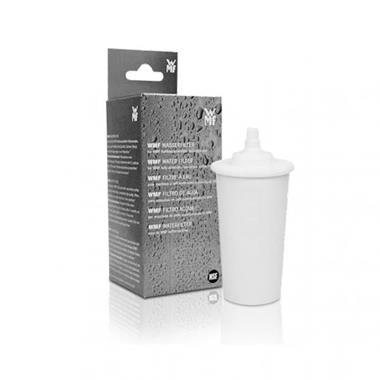 Grote foto wmf 1407019990 waterfilter ccm 100 witgoed en apparatuur koffiemachines en espresso apparaten