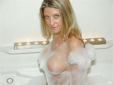 Grote foto geile sex zonder condoom erotiek contact vrouw tot man