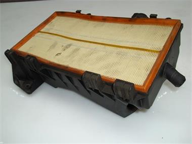 Grote foto onderdelen vw golf 4 gti v6 en v5 en 4motion auto onderdelen motor en toebehoren