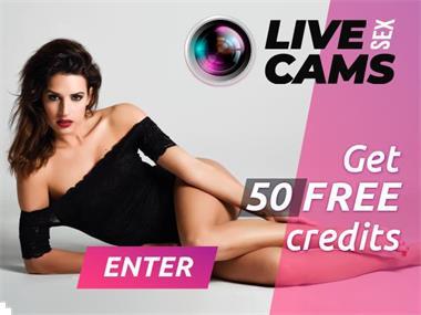 Grote foto de beste webcam op de markt. erotiek webcam sites