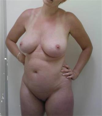Grote foto genieten zonder verbintenis erotiek contact vrouw tot man
