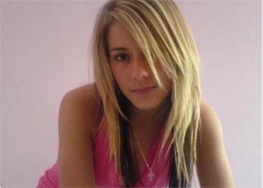 Grote foto strak 18jarig kutje aangeboden erotiek contact vrouw tot man