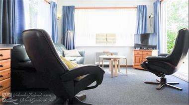 Grote foto 5 persoons vakantiehuis te burgh haamstede vakantie nederland zuid