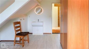 Grote foto mooi 8 persoons vakantiehuis in koudekerke 500m van het stra vakantie nederland zuid