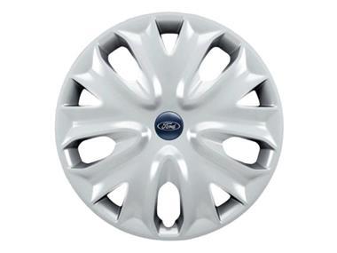 Grote foto origineel wielnaafafdekking ford 16 inch 1803887 voor mondeo auto onderdelen accessoire delen