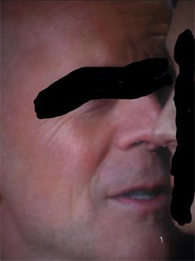 Grote foto giggolo nette nl jonge man 39j zoekt klasse vrouw erotiek man zoekt vrouw
