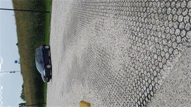 Grote foto grindplaten splitplaat best getest goedkoopste tuin en terras sierstenen en rotsen