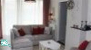 Grote foto 4 persoonsappartement 1 ste etage cadzand vakantie nederland zuid