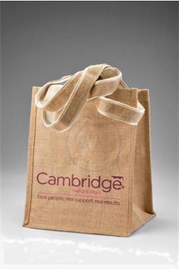 Grote foto a leading promotional bag exporter in holland kleding dames damestassen