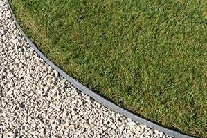 Grote foto grindplaten splitplaten 9 00 euro per stuk tuin en terras sierstenen en rotsen