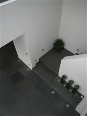 Alle natuurstenen keramische en houten vloeren kopen metselstenen - Keramische vloeren ...