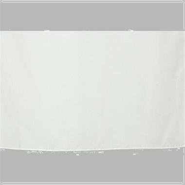 Grote foto online raamdecoratie kopen bij decoration huis en inrichting gordijnen en lamellen