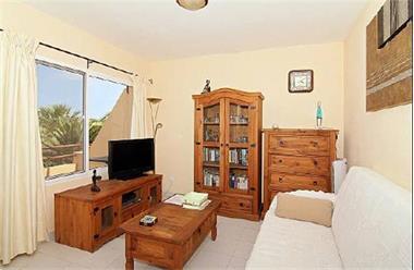 Grote foto 1 slaapkamer appartement in corralejo vakantie spanje