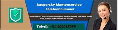 Grote foto kaspersky klantenservice telefoonnummer nl computers en software desktop pc