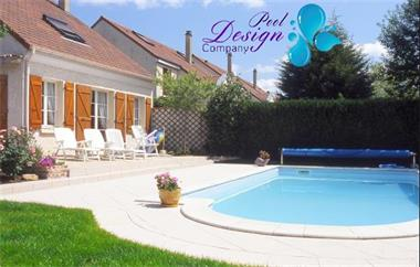 Grote foto zwembad swimming pool imperial 6 50 x 3 00 x 1 40 tuin en terras zwembaden toebehoren