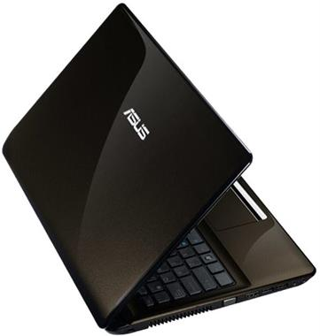 Grote foto laptop laptop asus k52f i5 processor computers en software laptops en notebooks