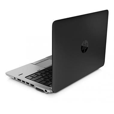 Grote foto laptop hp probook 470 g3 core i5 17.3 inch computers en software laptops en notebooks