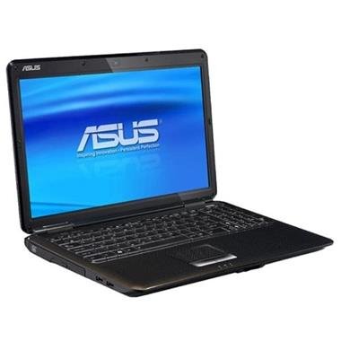 Grote foto laptop asus prodij50 computers en software laptops en notebooks