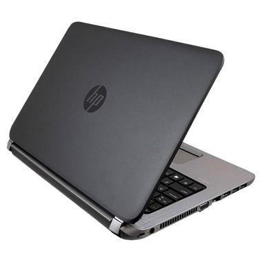 Grote foto laptop hp probook 640 g1 i5 superstunt computers en software laptops en notebooks