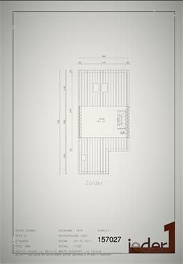 Grote foto 5kamer eengezinswoning deventer naar omg den haag huizen en kamers woningruil overig
