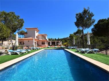 Grote foto unieke kans exclusief luxe hotel te koop vakantie europa zuid