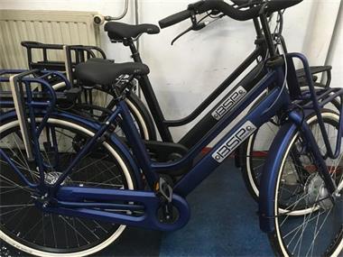 Grote foto elektrische fietsen op voorraad goedkoop wheels fietsen en brommers elektrische fietsen
