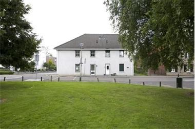 Grote foto eengezinswoning te koop hoeve 4 a spaubeek huizen en kamers eengezinswoningen