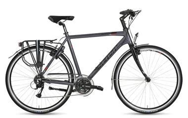 Grote foto herenfietsen sensa 2019 op voorraad cross city etc fietsen en brommers sportfietsen