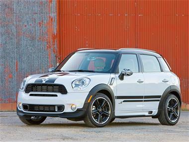 Grote foto 18 inch mini countryman paceman velgen rft banden auto onderdelen banden en velgen