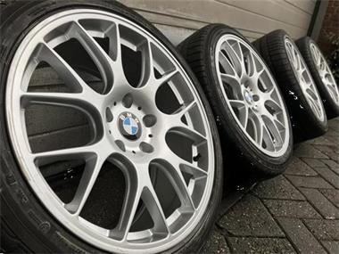Goede 19 Inch BMW 3 5 6 Serie CSL Velgen F10 F11 F13 F30 Kopen | Banden ZQ-28